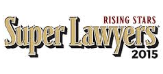 j.redmond superlawyers award
